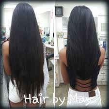 salon hair time hair salons 1296 s beretania st honolulu hi