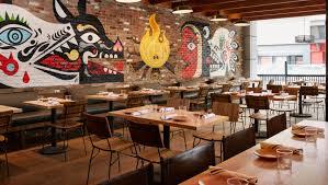 furniture restaurant furniture san diego home decoration ideas