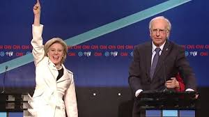 snl highlight brooklyn democratic debate video