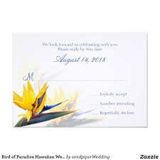 Wedding Reply Cards The 25 Best Destination Wedding Reply Card Ideas Ideas On