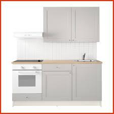 cuisiner à domicile cuisiner à domicile knoxhult cuisine gris 180x61x220 cm ikea