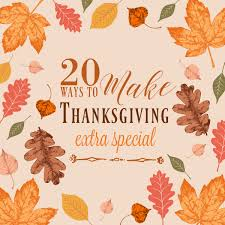 thanksgiving thanksgiving celebration symbols in canada