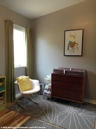 Ikea Interior Designer by Art Interior Design Mymcmlife Com