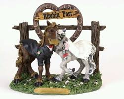western wedding cake topper 52 impressive image of cowboy wedding cake toppers wedding cakes