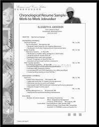 Building Engineer Resume Sample Resume Hvac Site Engineer Virtren Com