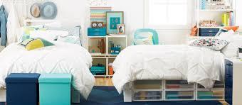 College Desk Organization by College U0026 Dorm Organization Sale Get 20 Off Your Purchase In July