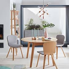 lewis kitchen furniture best of lewis small kitchen table and chairs kitchen table sets