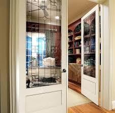 home depot interior doors sizes interior door sizes doors interior medium size of