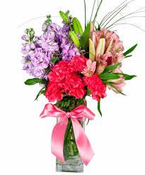 albuquerque florist albuquerque florist san mateo juan tabo flowers deoradea info
