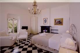 Veronique Chandelier Guesthouse Blue Sky Levanto Italy Booking Com