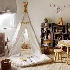 Kids Bed Room by 25 Cool Tent Design Ideas For Kids Room