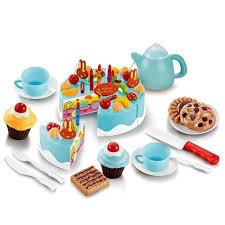 accessoire cuisine jouet attractive accessoire cuisine enfant 14 dinette cuisine sopear