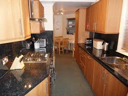 1930 S Kitchen by Carpet In The Kitchen U2013 Making A 1930 U0027s Semi Detached House Our Home