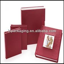 wallet size photo album wallet size photo album wallet size photo album suppliers and