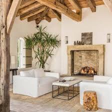 mediterranean style home mediterranean style home dwellinggawker