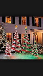 1960 s christmas tree lights 1960s christmas google search 1960s christmas pinterest