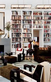 White Library Bookcase by 798 Best Home U0026 Decor Images On Pinterest Books Book Shelves