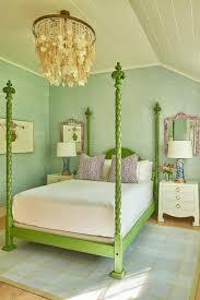 Phillip Thomas by Coldwell Banker Global Luxury Blog U2013 Luxury Home U0026 Style