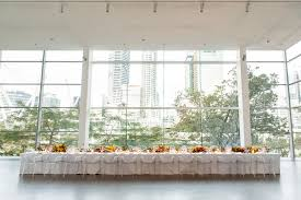 catering u0026 events corporate functions weddings u0026 launches qagoma