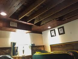 http gege re gallery 72157600671314980 basement remodel