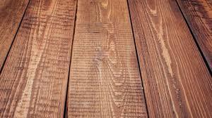 Fix Hardwood Floor Scratches - how to fix hardwood floor scratches u2013 waverly wood flooring