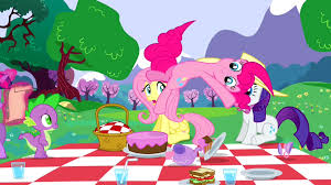 Flipping Out by Image Pinkie Pie Flipping Out S2e25 Png My Little Pony