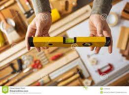 do it yourself and home renovation tools stock photo image 57260958