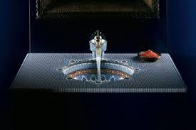 Luxury Bathroom Fixtures High End Bathroom Fixtures Brands Warm Home Ideas