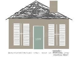 383 best exterior home paint colors images on pinterest exterior