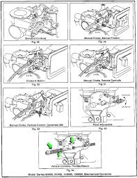 Briggs And Stratton Diagram Linkage Drawing Are Always Difficult