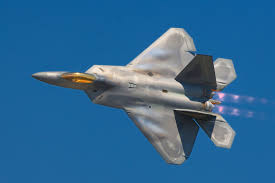 Why Is Russia So Interested by S 500 Russia U0027s Super Weapon That Could Kill The B 2 F 22 Or F