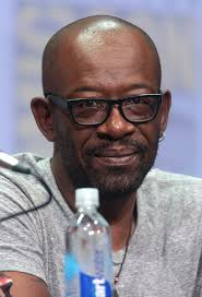 target black friday walking dead season five lennie james wikipedia