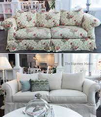 sofa lovely floral upholstery sofa pleasurable floral net sofa