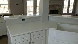 celeste lg viatera quartz kitchen countertop and bathroom vanity