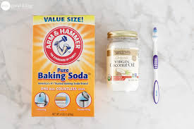 remove grease from kitchen cabinets trends how to remove grease from kitchen cabinets today s homeowner