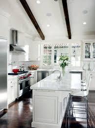 interior design kitchens 2014 trends in kitchen design in 2014 interior design ideas avso org