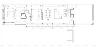 the arro house a modern family residence preliminary design