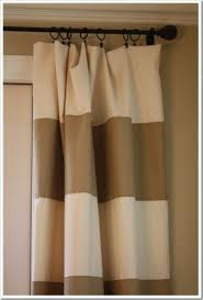 Designer Shower Curtain Hooks Cool Designer Shower Curtain Rings 97 About Remodel Ombre Shower