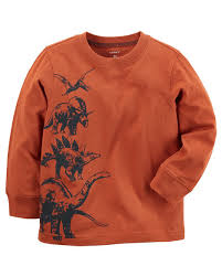 baby boy tops collared dress shirts t shirts s free