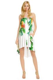 hawaiian themed wedding dresses tropical theme dress wedding ideas