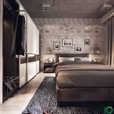 Bedroom Design Guide Industrial Style Bedroom Design The Essential Guide