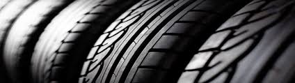 j u0026 h tires expert auto repair essex md 21221