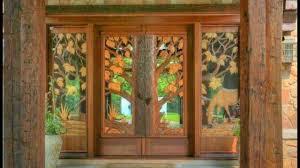 50 door design ideas 2017 wood metal glass doors house ideas