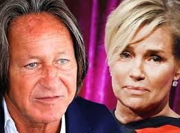 how does yolanda foster do her hair shocking blow yolanda terrified mohamed could go to jail over new