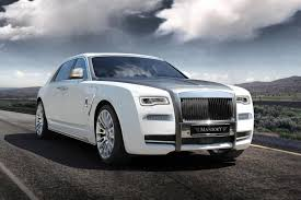 specifications of rolls royce ghost 2017 ewhat what to know