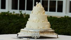 wedding cake history a history of the wedding cake s history food