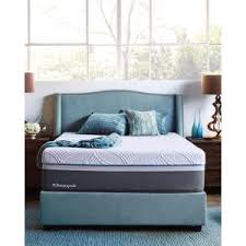sealy posturepedic reflexion 4 adjustable california king size