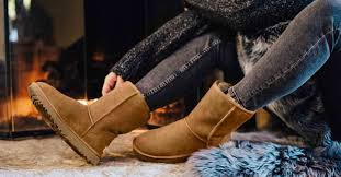 free manchester boot 260 00 these boots ugg official boots slippers shoes free shipping returns
