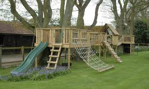 Backyard Fort Ideas Fort Designs Simple Diy Forts U The Swing Set