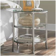 storage benches and nightstands luxury metal nightstands with